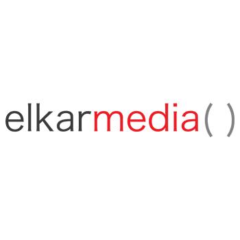 Elkarmedia logoa