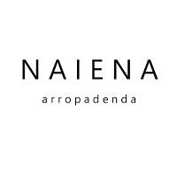 Naiena logoa