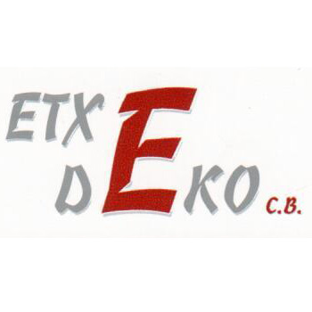 Etxe Deko logoa