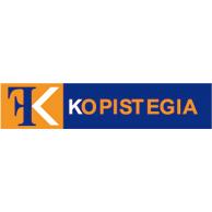 FK logoa