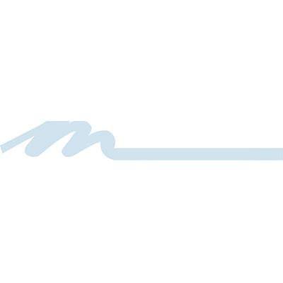 Maite Etxaniz Hortz klinika logoa