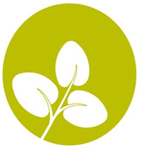 Eguzki logoa