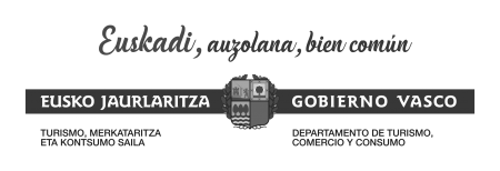 EJ-GV-Logoa