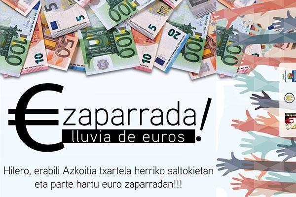 Euro-ZaparradaEU