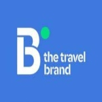 Barceló Bidaiak logoa