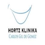 Gil Hortz Klinika logoa