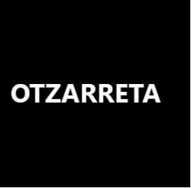 Otzarreta logoa