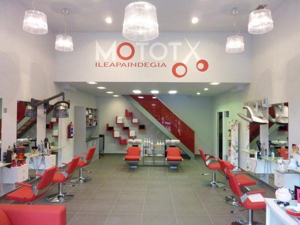Mototx argazkia