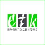 ETK logoa