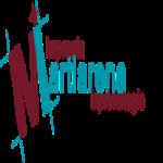 Martiarena logoa