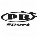 Plaza Berri Sport logoa