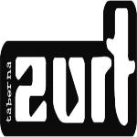 Zurt logoa